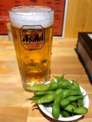 20190705USIZANMAI_beer.jpg