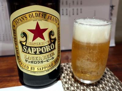 20190709SANSHU_beer.jpg