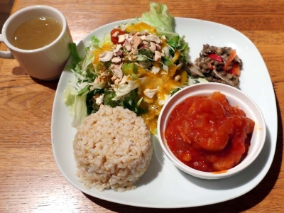 20190716GreenEarth_lunch.jpg