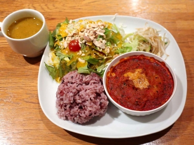 20190717GreenEarth_lunch.jpg