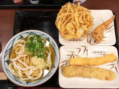 20190728MARUGAME_hiyakake.jpg
