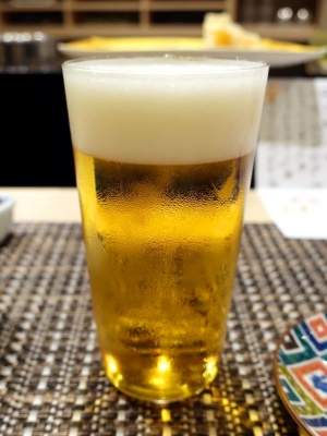 20190729KAPPOUITTO_beer.jpg