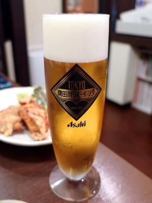 20190813DAIDAI_beer.jpg
