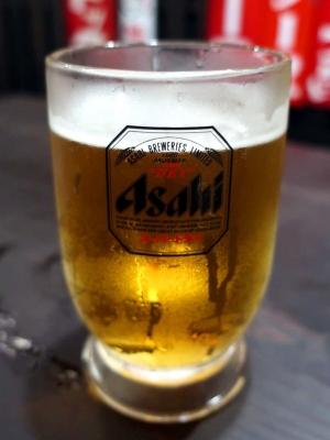20190813NEGIBOUZU_beer.jpg