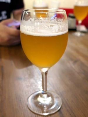 20190821KURAGE_beer.jpg