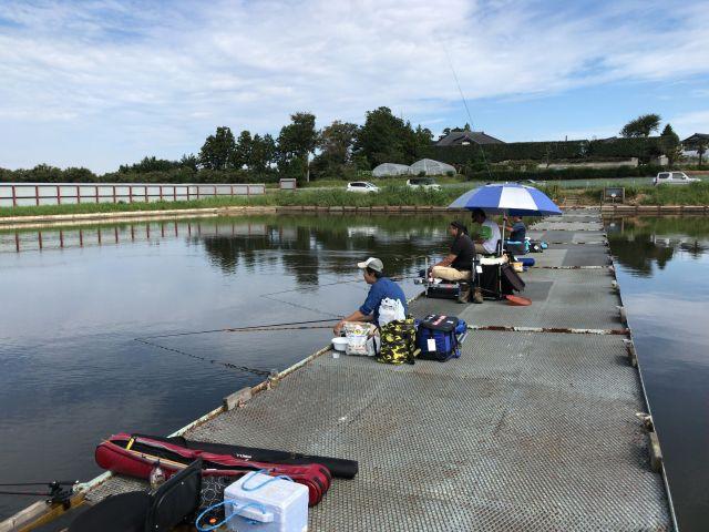 Fishing_597_001.jpg