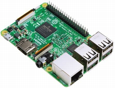 Raspberry Pi2019-07-18-001