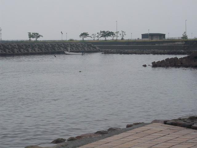 7月」3日海浜2