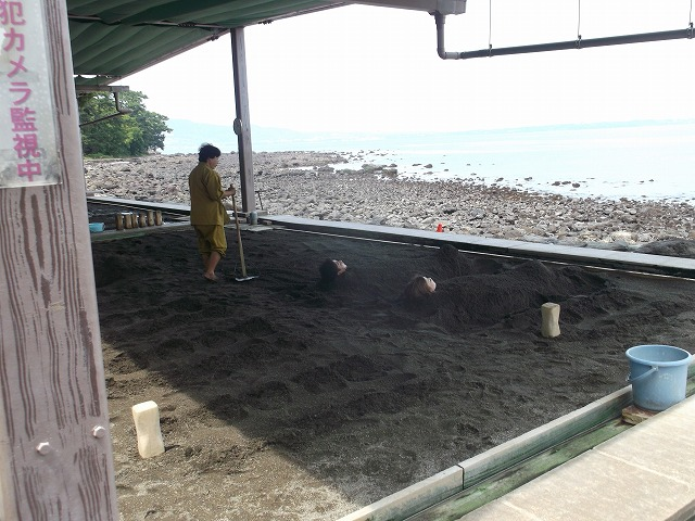 7月4日海浜2