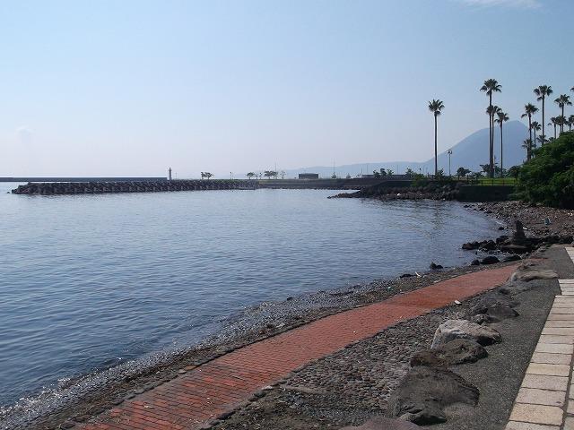 8月17日海浜3
