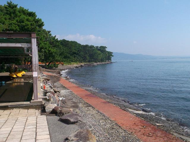 8月17日海浜4
