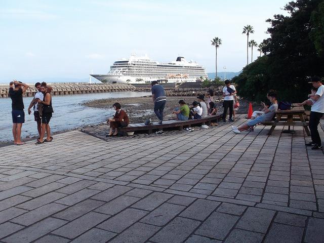 9月13日海浜3