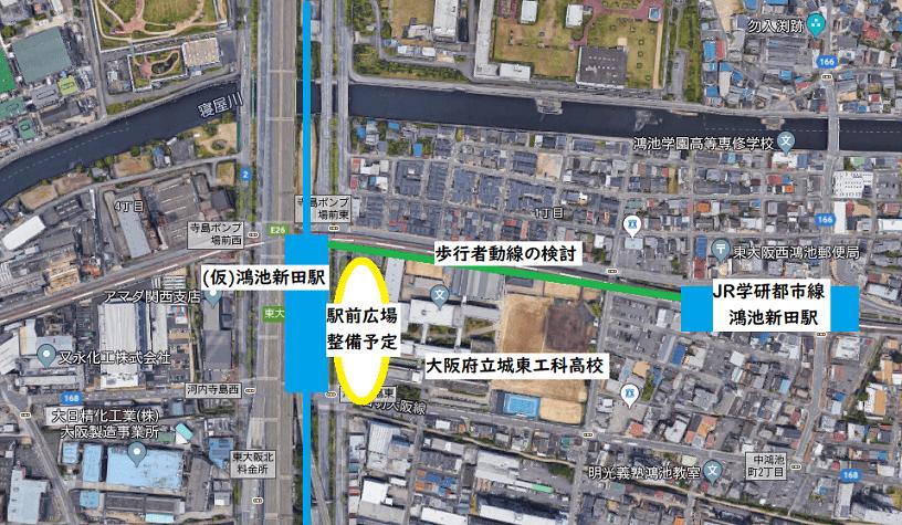 大阪モノレール7-min