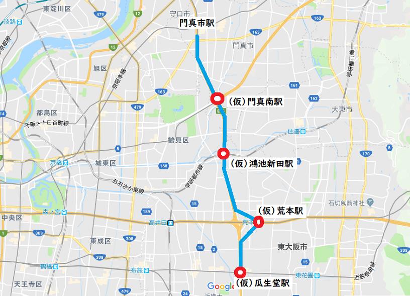 大阪モノレール延伸6-min