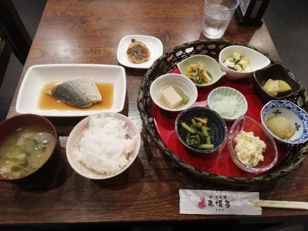 AkashiKuwata_003_org.jpg