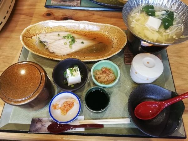 AsakuchiBushi_003_org.jpg