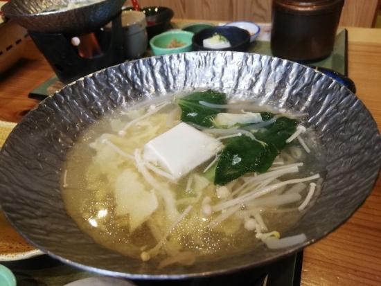 AsakuchiBushi_006_org.jpg