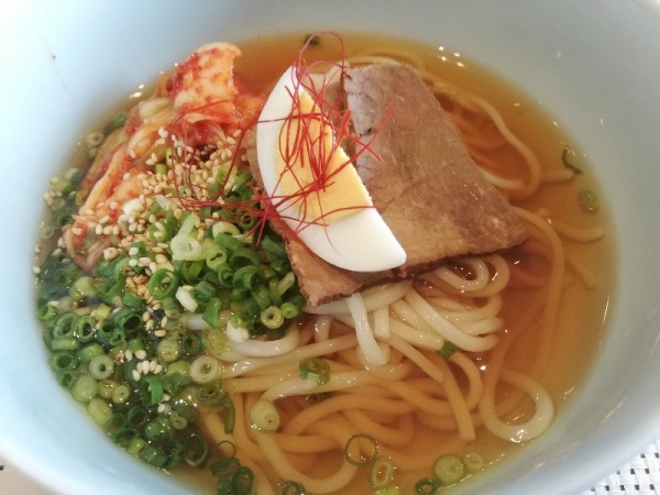 BeppuIkkyu_004_org.jpg