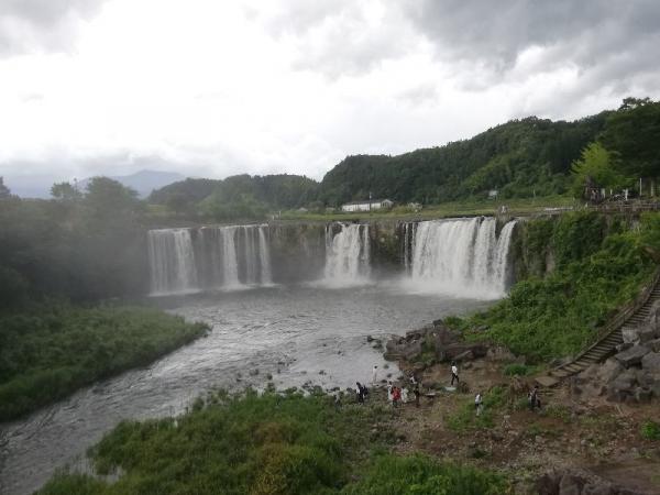 BungoOhnoHarajiri_001_org.jpg