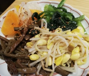 BungoSakaiHigashi_007_org.jpg