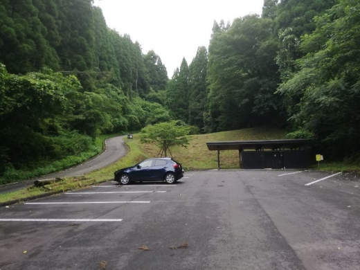 BungoTaketaHakusui_003_org.jpg