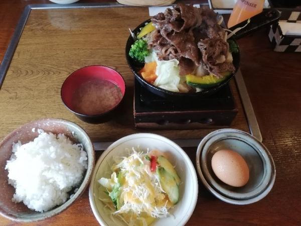 HijiriTsuchiyama_002_org.jpg