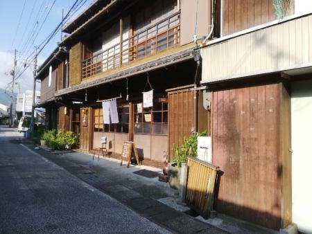 KamiKoko_001_org.jpg