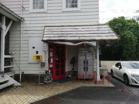 KawanishiChikamichi_000_org.jpg