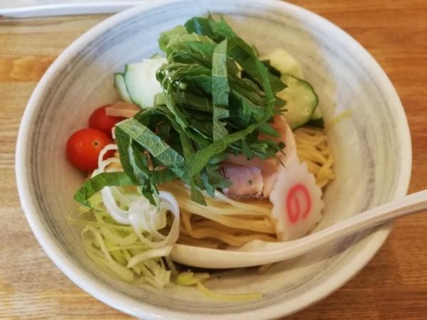 KawanishiChikamichi_006_org.jpg