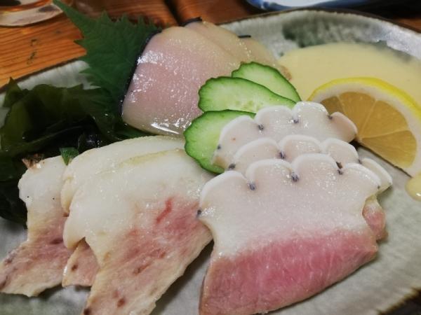 KochiDaikichi_007_org.jpg