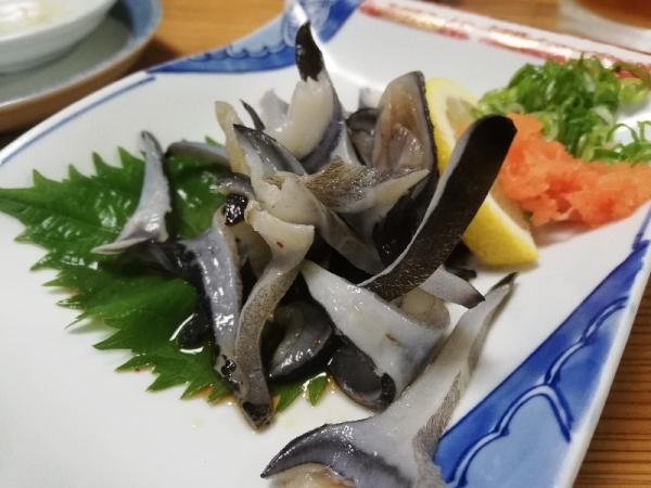 KochiDaikichi_009_org.jpg