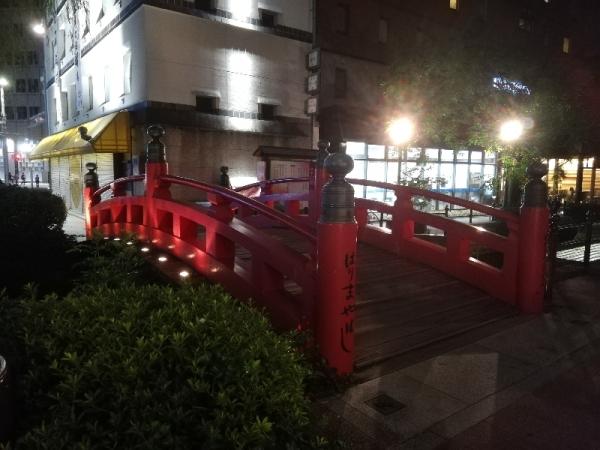 KochiDaikichi_010_org.jpg