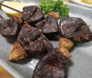 KochiDaikichi_014_org.jpg