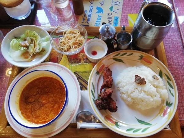 KochiHatinomori_002_org.jpg