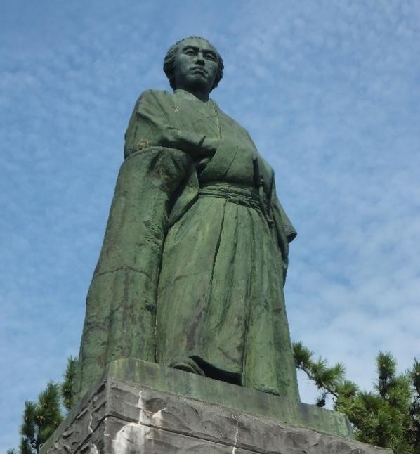 KochiKatsurahama_001_org.jpg