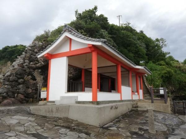 KoikanaRoad_006_org.jpg