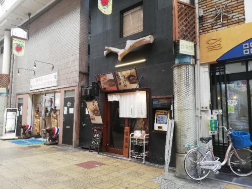KyobashiHosomichi_000_org.jpg