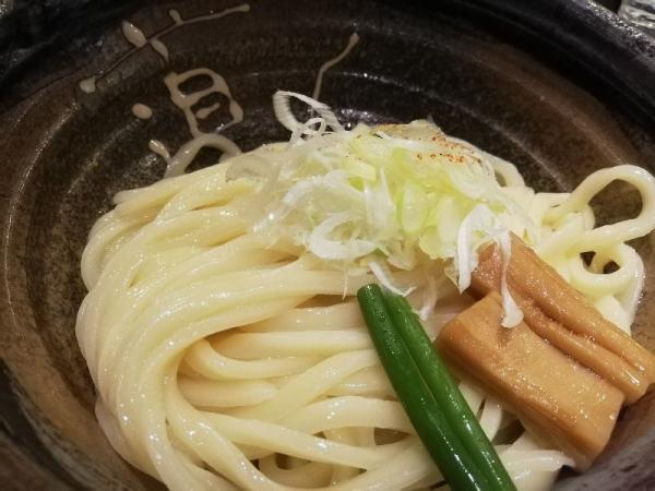 KyobashiHosomichi_004_org.jpg
