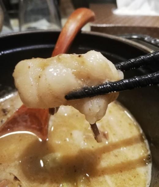 KyobashiHosomichi_007_org.jpg