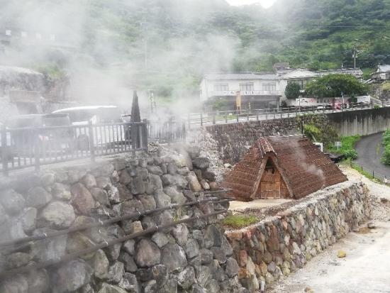 MyoubanOkamoto_002_org.jpg