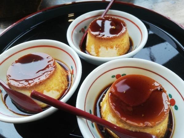 MyoubanOkamoto_005_org.jpg