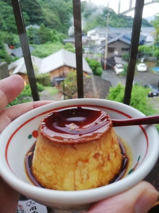 MyoubanOkamoto_006_org.jpg