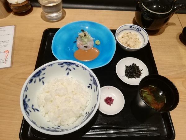 NagoyaST_Fukuno_002_org.jpg