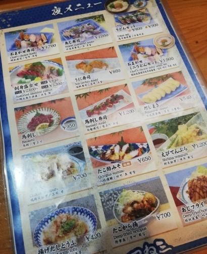SaikiTsune3_000_org.jpg