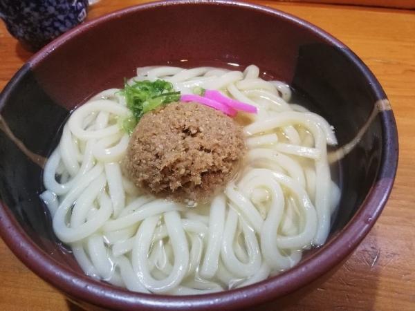 SaikiTsune3_004_org.jpg