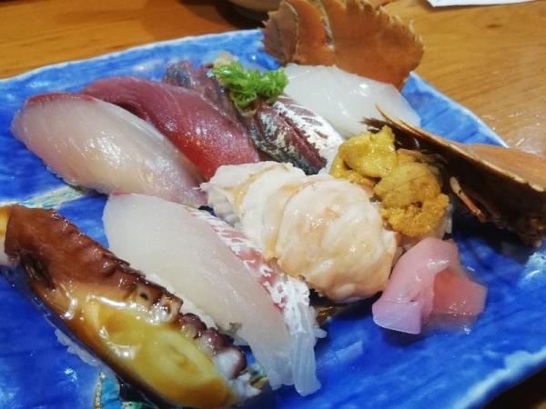 SaikiTsune3_006_org.jpg