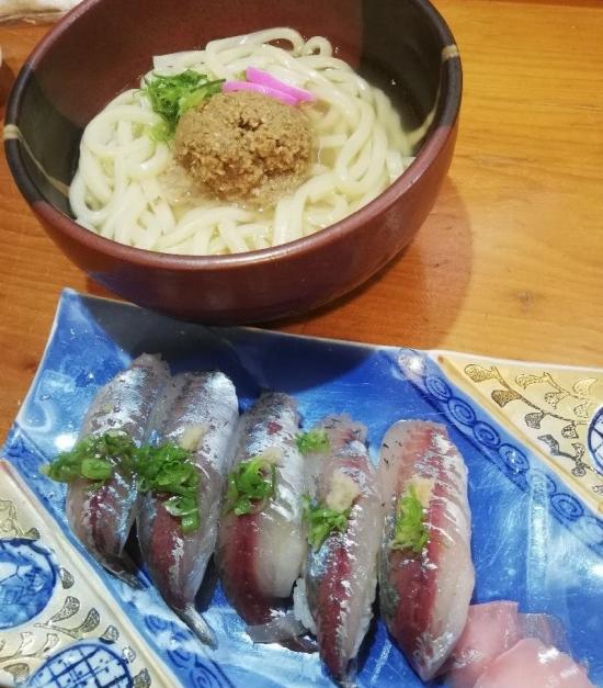 SaikiTsune3_008_org.jpg