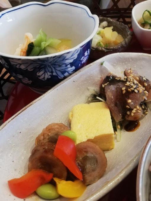 SakaiHigashiSakuraya_006_org.jpg