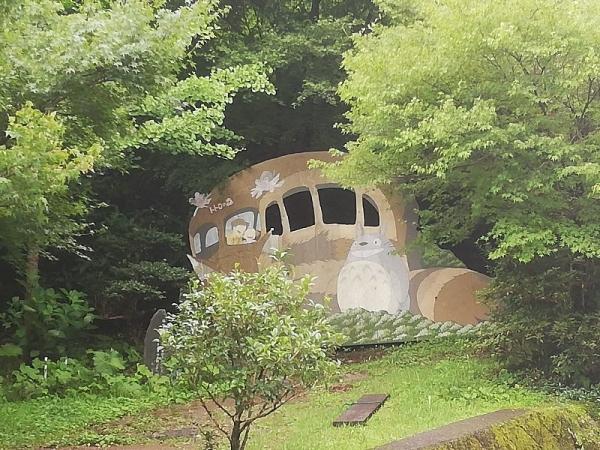 TotoroBusStop_009_org.jpg