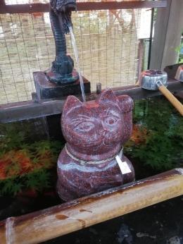 UsukiAkaneko_009_org.jpg
